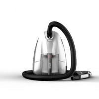 Aspirateur domestique NILFISK ELITE - ENERGY CLASSIC PARQUET SILVER 750W
