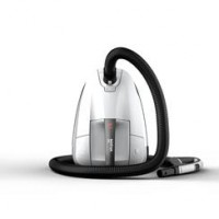 Aspirateur domestique NILFISK ELITE - ENERGY ECO  750W