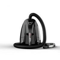 Aspirateur domestique NILFISK ELITE - P SUPERIOR BLACK 1450W