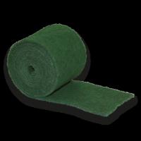 Eponge Rouleau Abrasif Vert 140 X 5 M