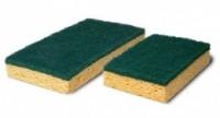 Eponge tampon grand modele prenium