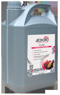 Détergent Surodorant JEDOR 2D - 5 L - Hydrachim