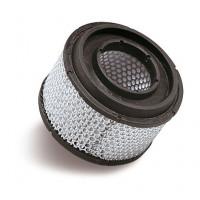 Filtre à cartouche pour aspirateur POWER D12 / HE - GHIBLI