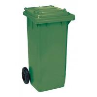 Poubelle container sans pédale - DME - 240L