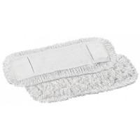 Frange coton à poches - FILMOP - 50x16cm
