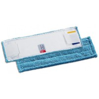 Frange microfibre à languettes Micro Activa - FILMOP - 50x16cm