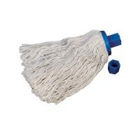 Frange en coton avec adaptateur - MERY - 220g