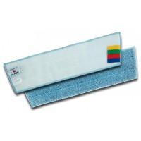 Frange microfibre avec velcro Micro Activa - FILMOP - 3 tailles