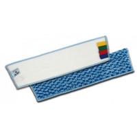 Frange microfibre Puli Scrub - FILMOP - 3 modèles