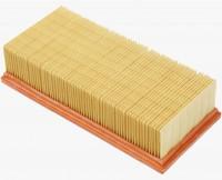 Filtre papier balayeuse - ICA