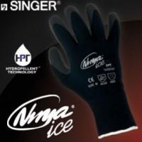 Gant ninja ice double épaisseur