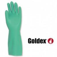 Gant-special-entretien-et-milieu-agressif-Goldex