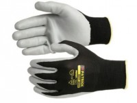 Gants PROSOFT - SAFETY JOGGER