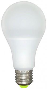 Ampoule standard A60 LED B27