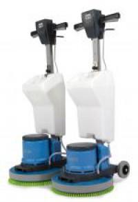 Monobrosse haute vitesse HFM1545 - NUMATIC - 1500W