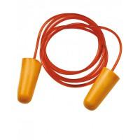 Bouchons d'oreilles cordon - SINGER - Boite de 200