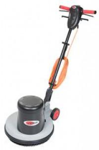 Monobrosse VIPER HS 350 Haute vitesse 1800W