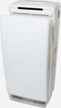Sèche-mains automatique CX1000 - PRODIFA - Blanc
