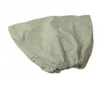 Filtre aspirateur nylon anti-colmatant - ICA