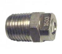Buse HP inox 1/4'' - ICA