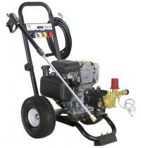 Nettoyeur haute pression BENZ 165/10 SP95 - ICA