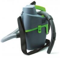 Aspirateur poussière portable FOX - ICA