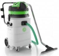 Aspirateur eau et poussière GC 2/90 - ICA