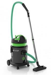 Aspirateur eau et poussière GP 1/27 - ICA