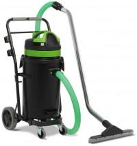 Aspirateur eau et poussière GP 1/37 - ICA