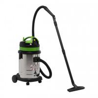Aspirateur à filtration élevée - GS 1/33H - ICA
