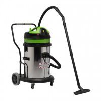 Aspirateur à filtration élevée - GS 2/ 62 H - ICA