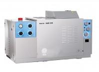 Nettoyeur haute pression fixe IWD 200/15 TRI - ICA