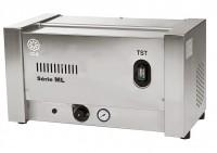 Nettoyeur haute pression fixe ML 200/15 TRI - ICA