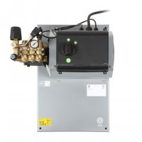 Nettoyeur haute pression fixe MLC-C D 2117P - ICA