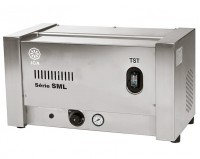 Nettoyeur haute pression fixe SML 200/21 - ICA