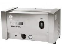 Nettoyeur haute pression fixe SML 150/30 - ICA