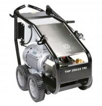 Nettoyeur haute pression THP 500/17 TRI - ICA