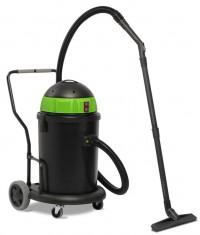 Aspirateur eau et poussière YP 2/62 - ICA