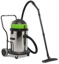 Aspirateur eau et poussière YS 2/62 - ICA
