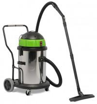 Aspirateur eau et poussière YS 3/62 - ICA