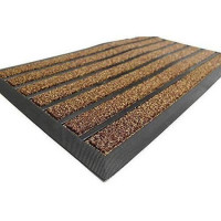 Tapis Grattant COMBI BRUSH Épaisseur 7mm - ID GROUP IDS