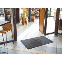 IDS - Tapis sols Absorbant - Confor