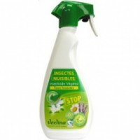 Insectes nuisibles tous insectes 500ml