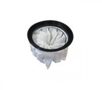 Kit filtre pour PLANET 50 M - ICA