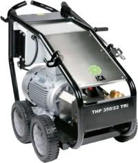 Nettoyeur haute pression THP 350/22 - ICA
