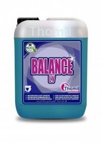 Liquide de rinçage BALANCE LV - THOMIL - 10L