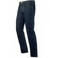 Jeans de travail 100% coton denim - SINGER