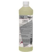 Nettoyant dégraissant SDN 92 - KEMNET PRO - 1L