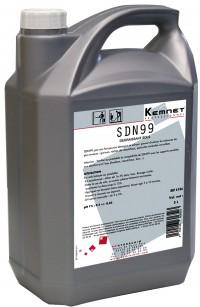 Solvant Nettoyant Dégraissant KEMNET SDN 99 - 5 L