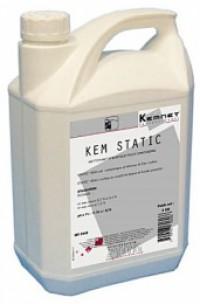 Kemnet static 5l